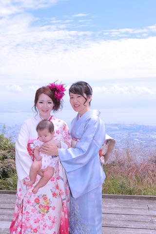 white_kimono.jpg