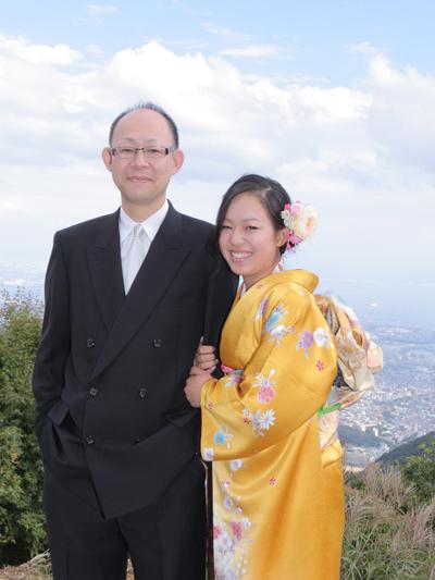 yellow_kimono.jpg