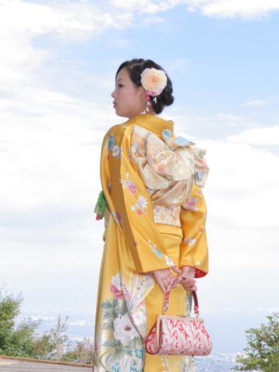 kimono_yellow_S.jpg