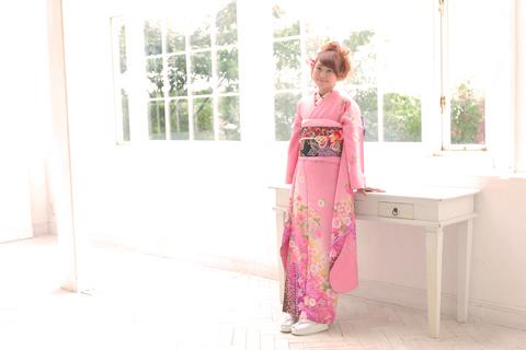 pink_kimono.jpg