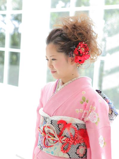 pink_kimono_kobe_S.jpg