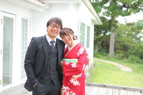 red_kimono.jpg